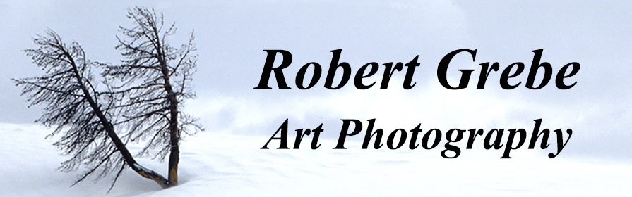 Artwork Photography Services